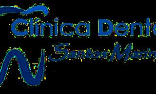 Logo Santos Marino
