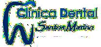 Clínica Dental Santos Marino: Dentista en Zamora