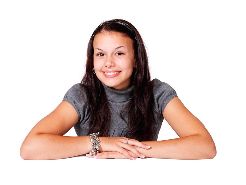 Ortodoncia: para quién es y cuánto dura